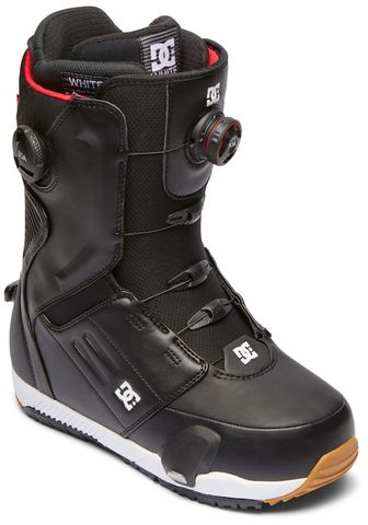 DC 2021 Control Step On Snowboard Boot