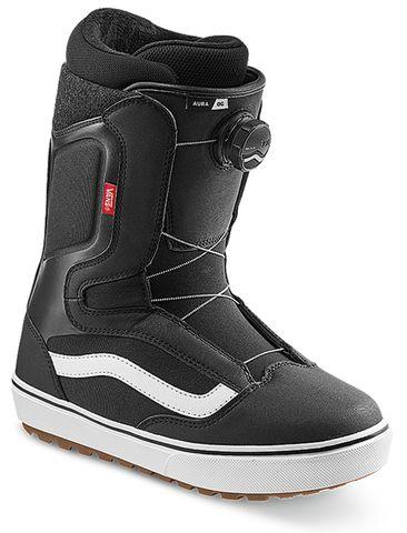 VANS 2021 Aura Og Snowboard Boots