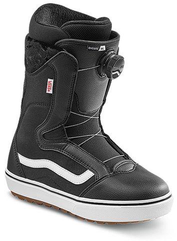 VANS 2021 Encore Og Ladies Snowboard Boots