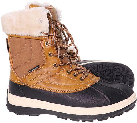XTM 2021 Georgie Ladies Boot