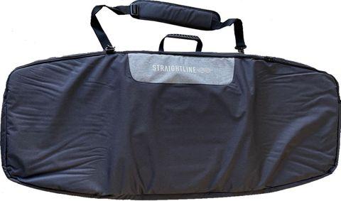 STRAIGHTLINE 2022 Kneeboard Bag
