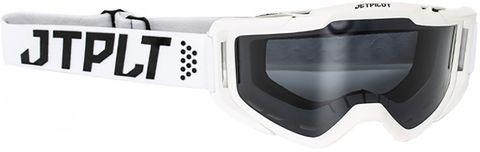 JET PILOT 2022 Rx Solid Goggles