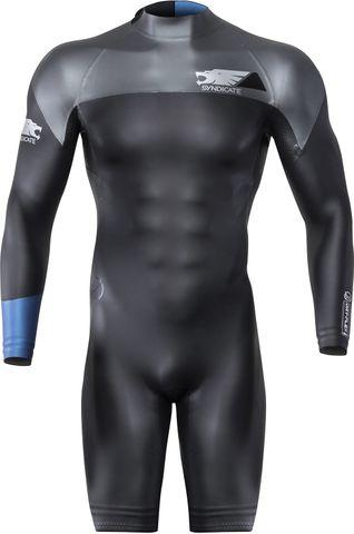 HO 2022 Syndicate Dry-Flex Long Sleeve Springsuit