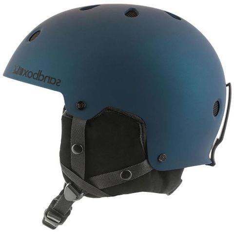 SANDBOX Legend Apex Snow Helmet