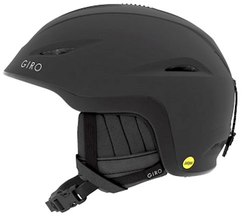 GIRO Fade Mips Ladies Snow Helmet