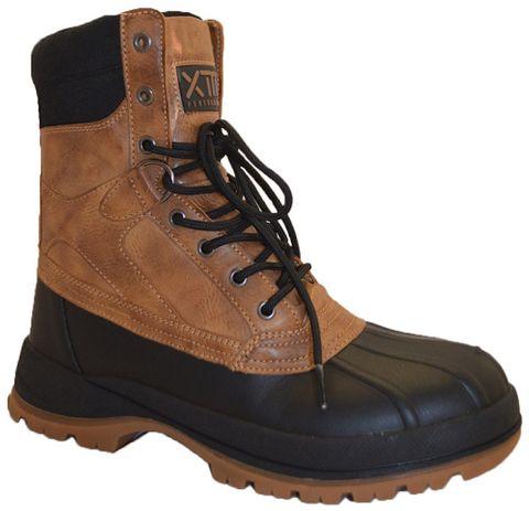 XTM 2019 Konrad Apre Boots