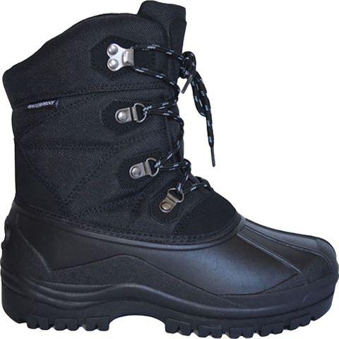 XTM 2019 Bolt Apre Snow Boots