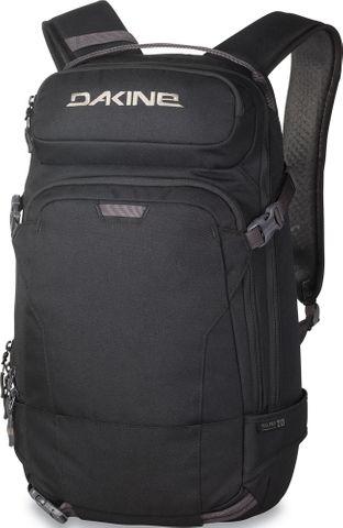 DAKINE 2019 Heli Pro 20L Backpack