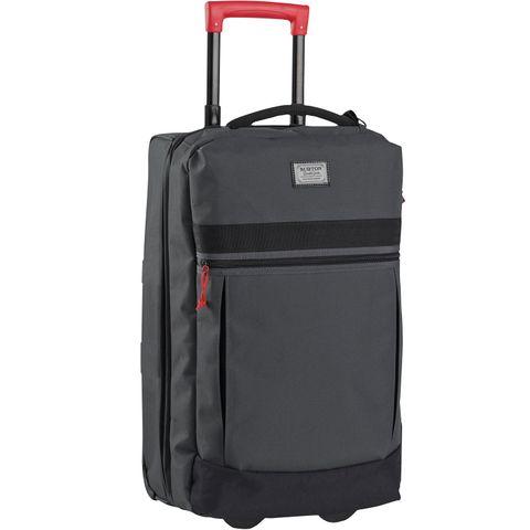 BURTON Charter Roller Suitcase