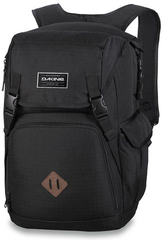 DAKINE 2018 Jetty Wet Dry 32L Backpack