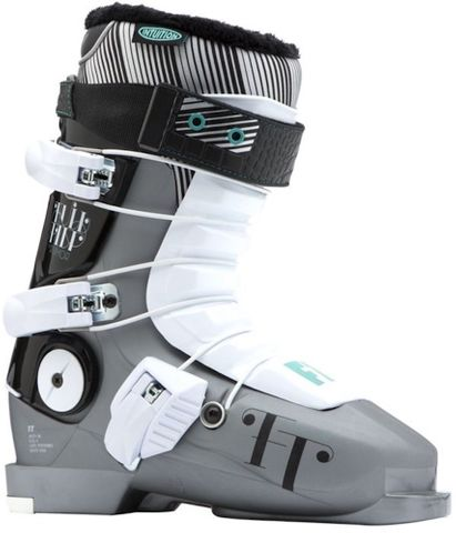 FULL TILT 2018 Rumour Ladies Snow Ski Boots