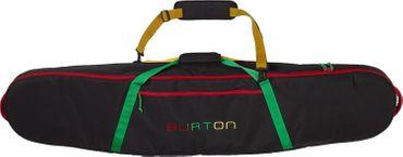 BURTON 2019 Gig Bag Snowboard Bag