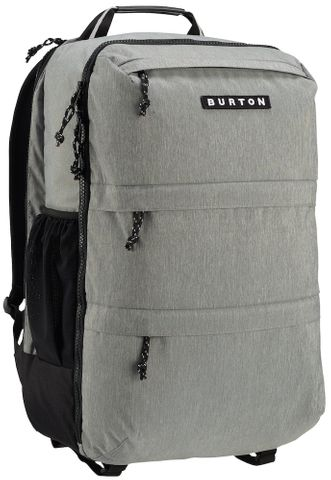 BURTON 2019 Traverse Pack Backpack
