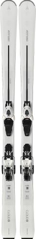 ATOMIC 2020 Cloud 8 W/L10 Gw Ladies Snow Ski Boots
