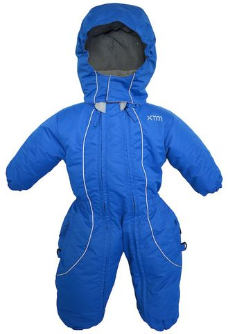 XTM Papoose Infant Snow Suit