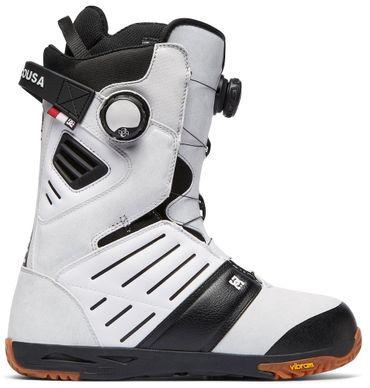 DC 2019 Judge Snowboard Boots