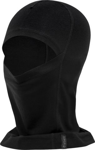 LE BENT Light 200 Balaclava