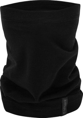 LE BENT Light 200 Neck Gaiter