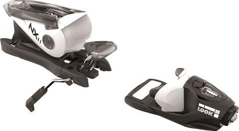LOOK NX 11 Snow Ski Bindings