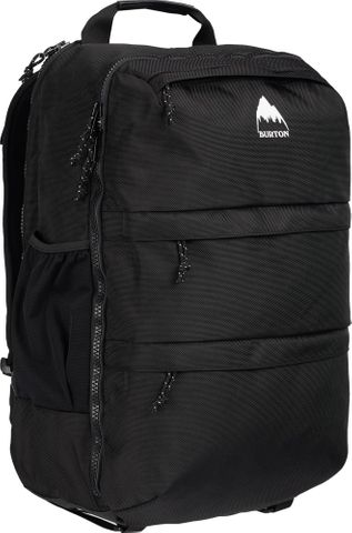 BURTON 2018 TRAVERSE PACK