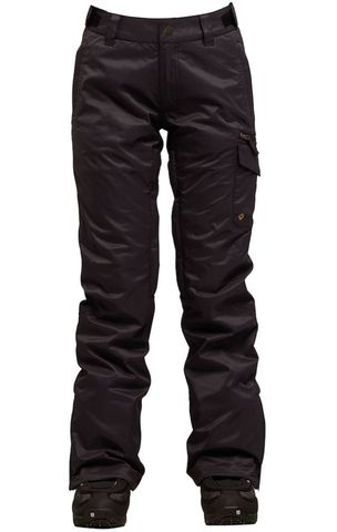 NIKITA 2018 Willow Ladies Snow Pants