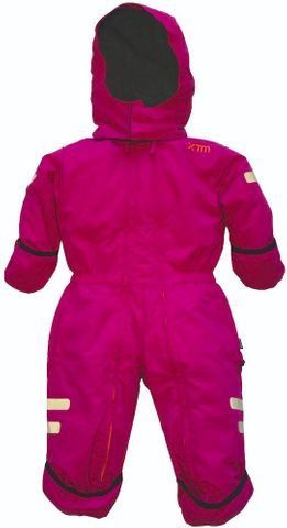 XTM 2019 Kioko Infant Snow Suit