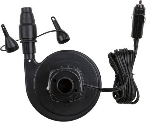 RADAR 12V Electric Pump