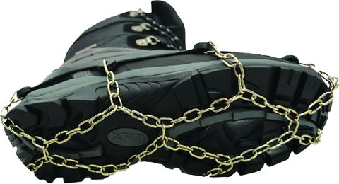 XTM Snow Boot Chains