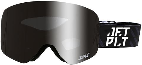 JET PILOT H2O Frameless Floating Goggles