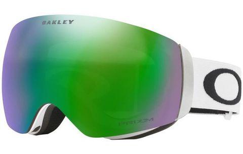 OAKLEY 2021 Flight Deck XM Goggles