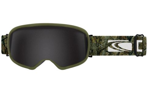 CARVE 2021 First Tracks Goggles