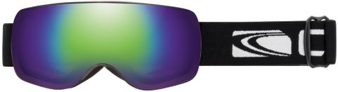 CARVE Rush Snow Goggles