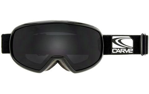 CARVE 2021 Shoots Goggles
