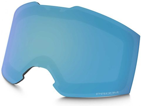 OAKLEY 2019 Fall Line Replacement Lens