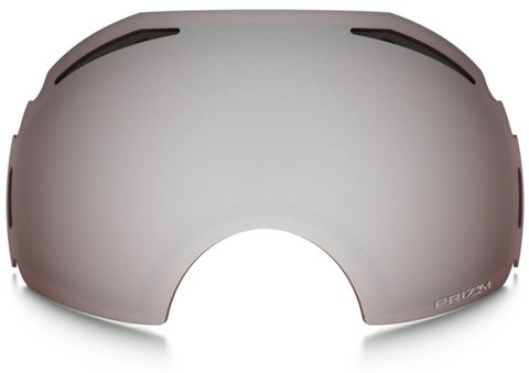 OAKLEY Air Brake Replacement Lens
