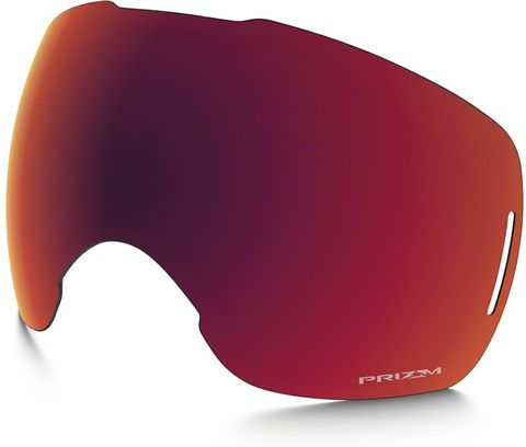 OAKLEY Air Brake XL Replacement Lens