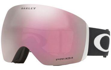 OAKLEY 2021 Flight Deck Goggles