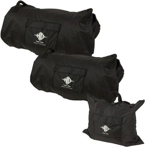HO Tube Tote Bag