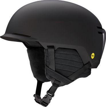 SMITH 2021 Scout MIPS Helmet