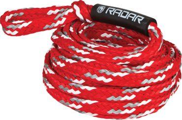RADAR 2020 6K Tube Rope