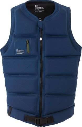 FOLLOW 2020 S.P.R Freemont Buoyancy Vest