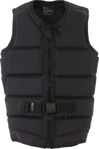 FOLLOW 2020 S.P.R Basic Slim Buoyancy Vest