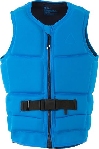 FOLLOW 2020 S.P.R Basic Regular Fit Buoyancy Vest