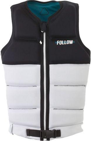 FOLLOW 2020 Axe Buoyancy Vest