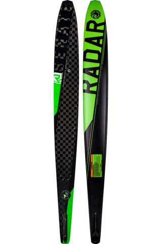 RADAR 2020 Senate Pro Build Slalom Ski