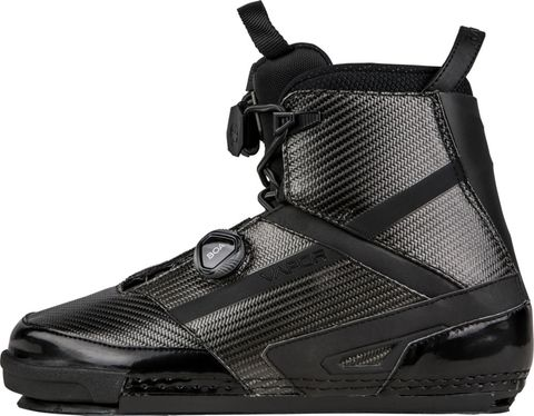 RADAR 2020 Vapor Carbitex Slalom Ski Boot