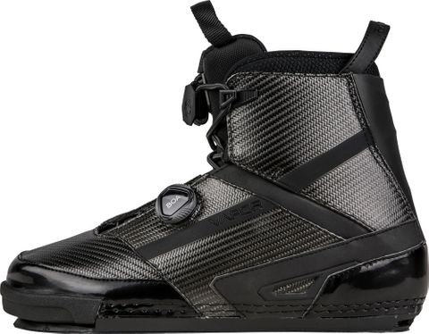 RADAR 2020 Vapor Carbitex Rear Slalom SKi Boot