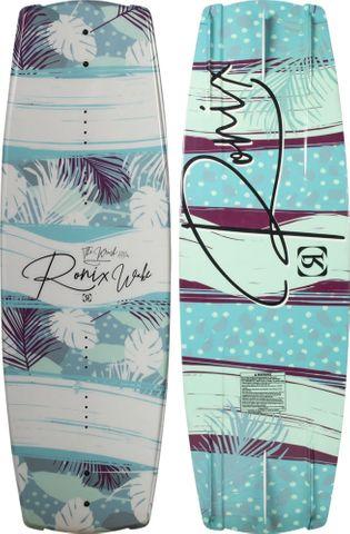 RONIX 2020 Krush Wakeboard