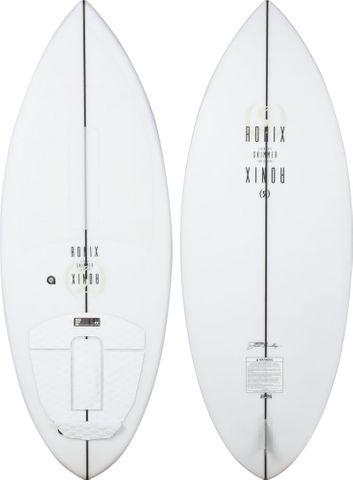 RONIX 2020 Flyweight Skimmer Wakesurfer