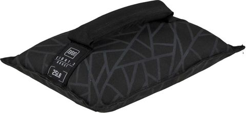 EIGHT.3 2022 Eight.3 Boost Ballast Bag